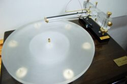 linear record player BG XX01 5 1 scaled